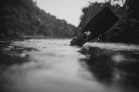 Lost Creek 8-15-017