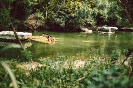 Lost Creek 8-15-023