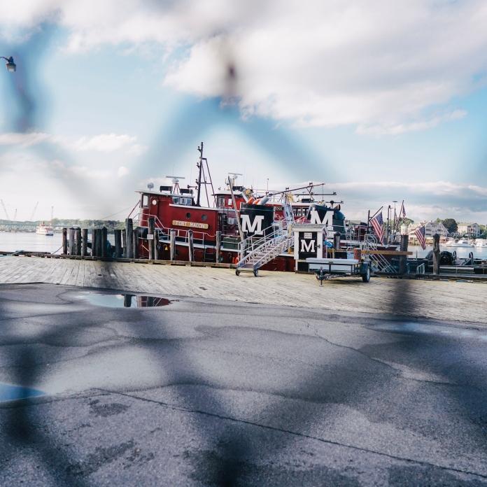 Portsmouth-001