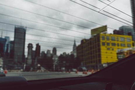 Photo Plus Street -009