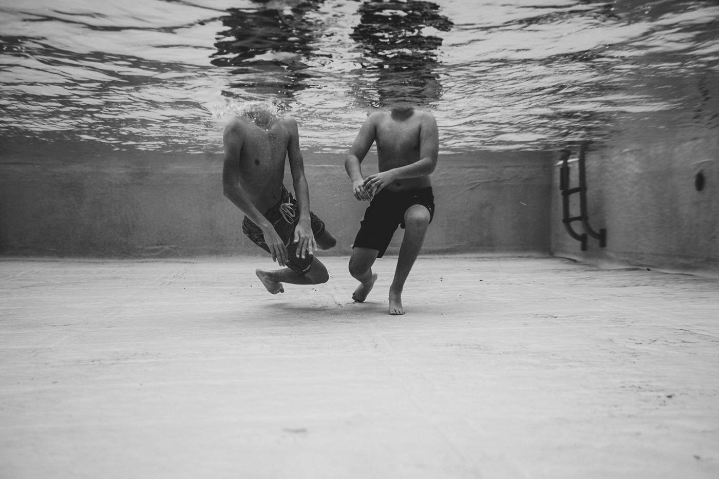 Iceland Pool-004