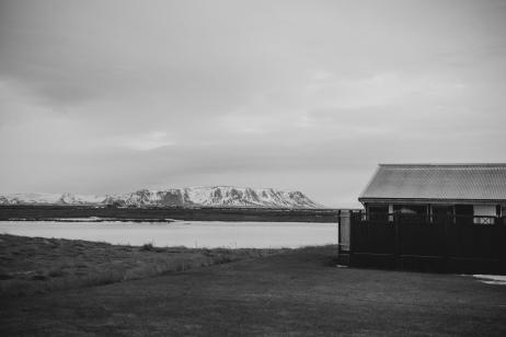 Iceland Web-004