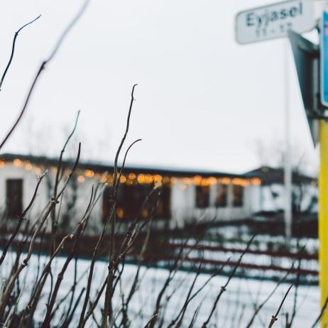 Iceland Web-008