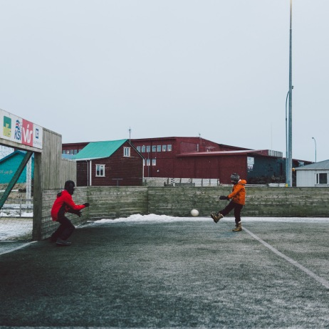 Iceland Web-024