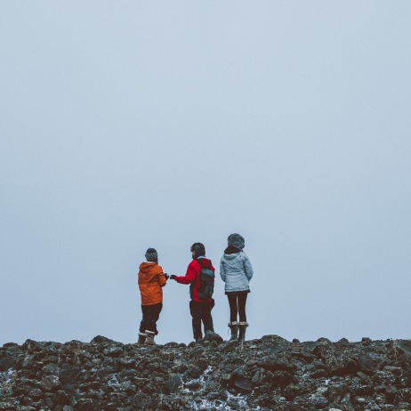 Iceland Web-037
