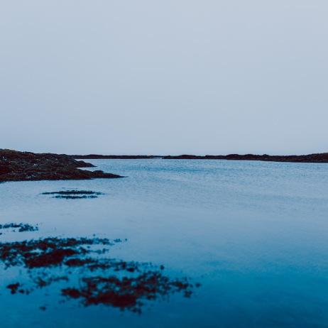 Iceland Web-042