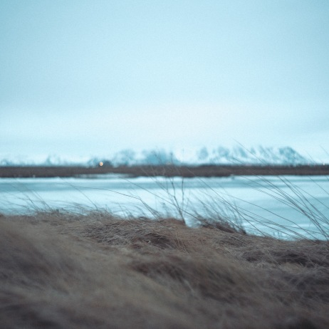 Iceland Web-043