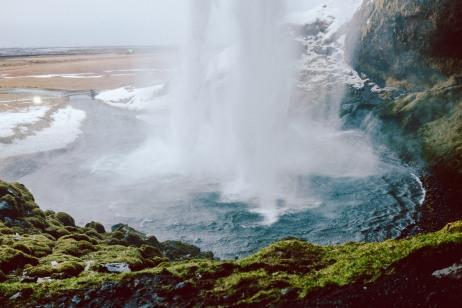 Iceland Web-051