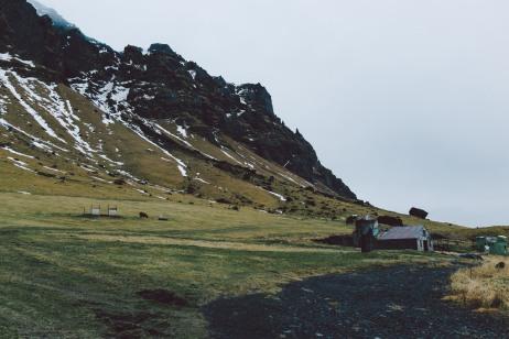 Iceland Web-069