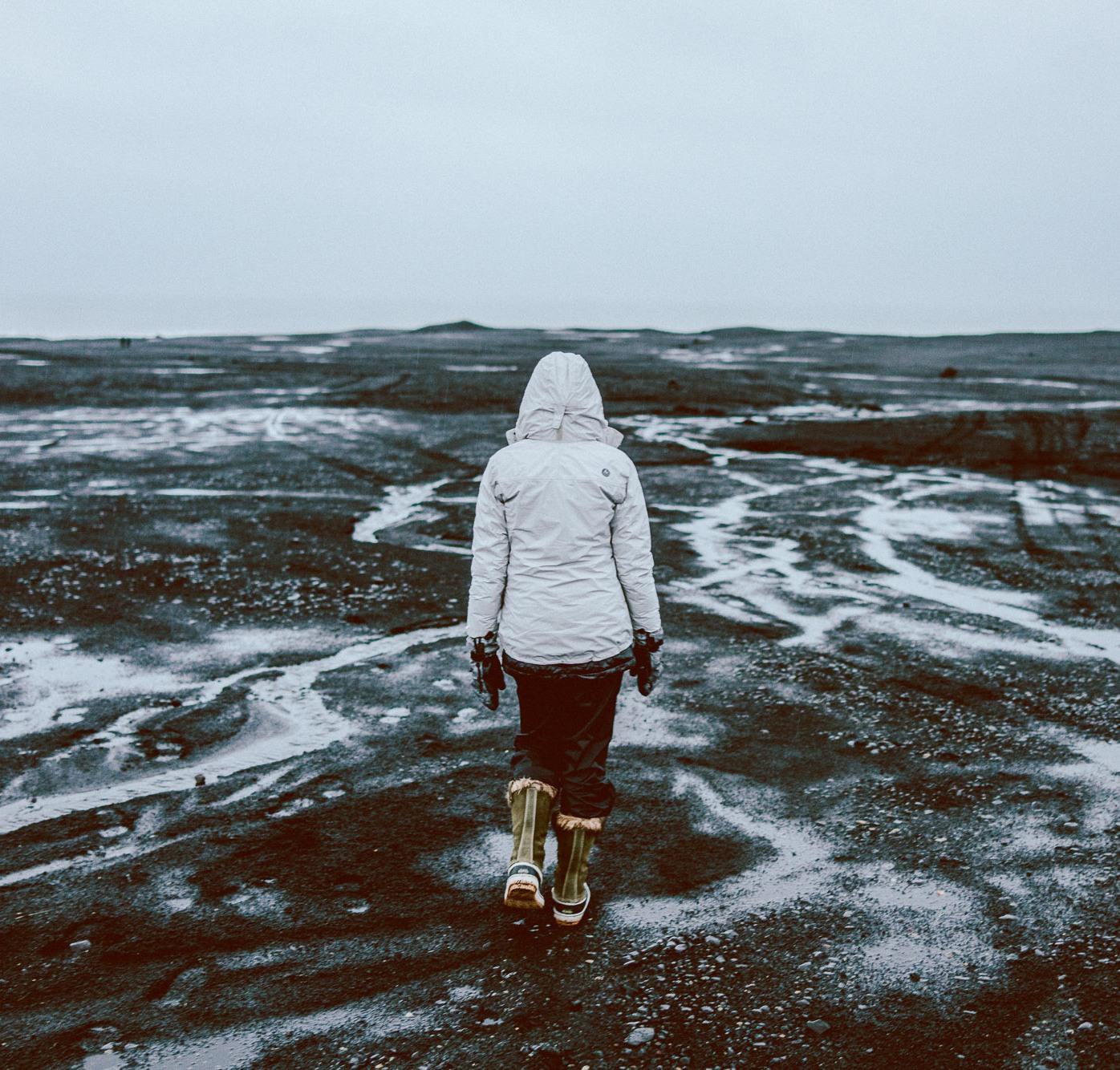 Iceland Web-080