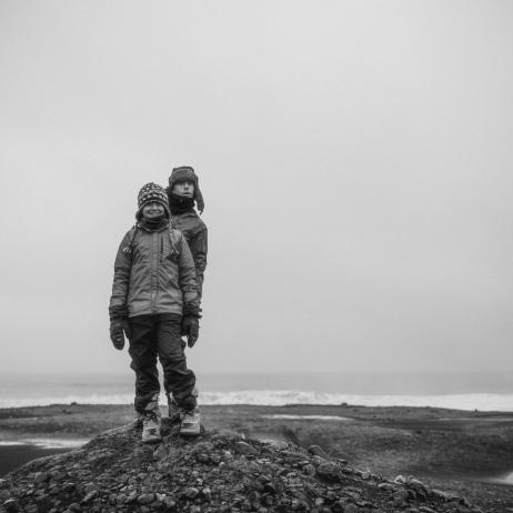 Iceland Web-082
