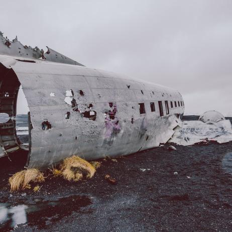 Iceland Web-089