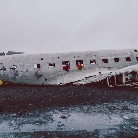Iceland Web-091