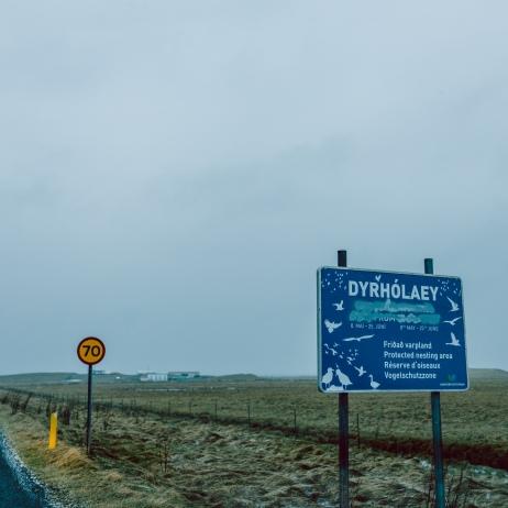 Iceland Web-094