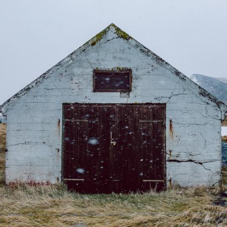 Iceland Web-096