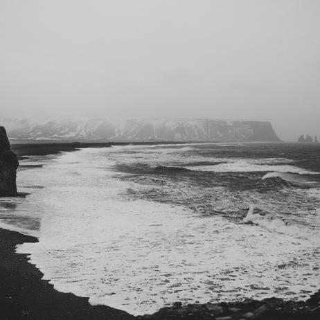 Iceland Web-097