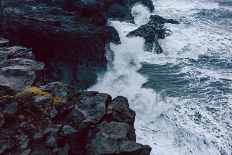 Iceland Web-099