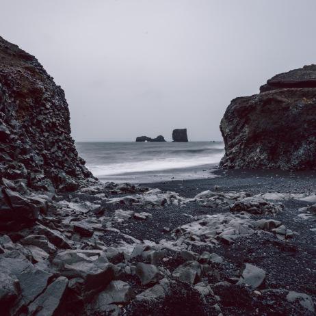 Iceland Web-105