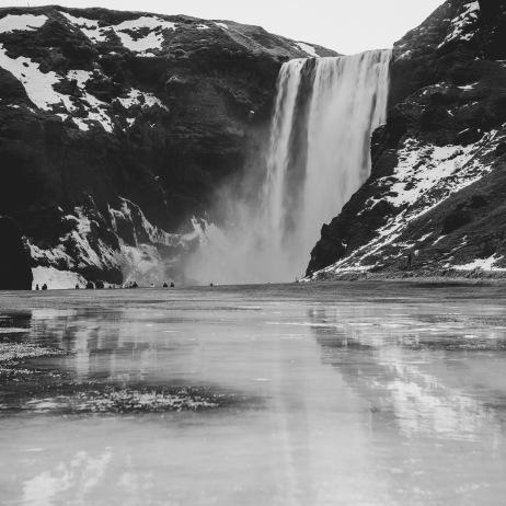 Iceland Web-108