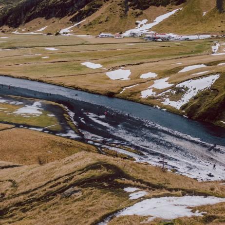 Iceland Web-109