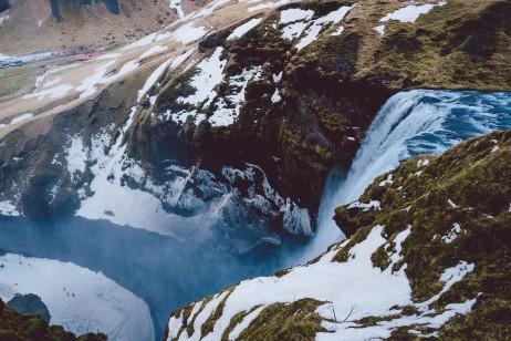 Iceland Web-112