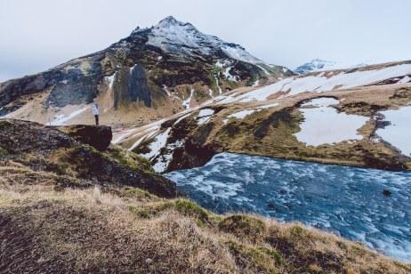 Iceland Web-113