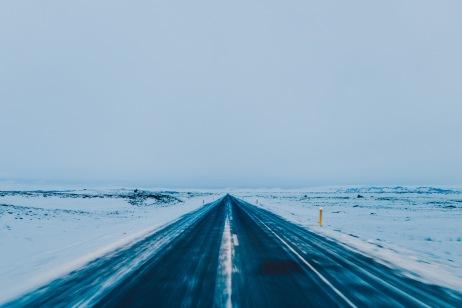 Iceland Web-157