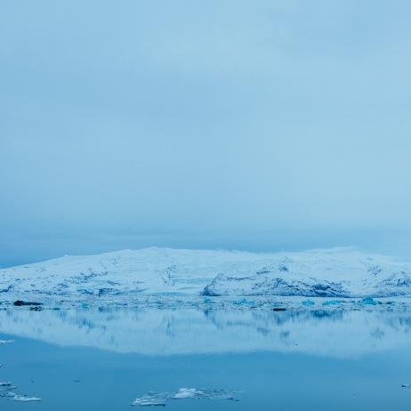 Iceland Web-162