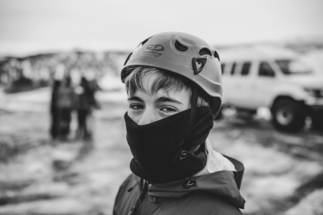 Iceland Web-168