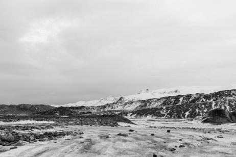 Iceland Web-171