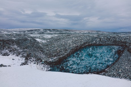 Iceland Web-173