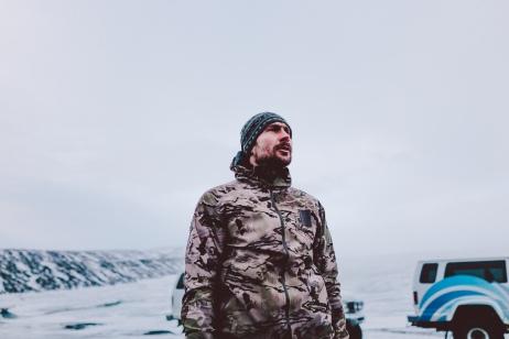 Iceland Web-174