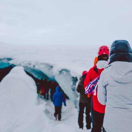 Iceland Web-175