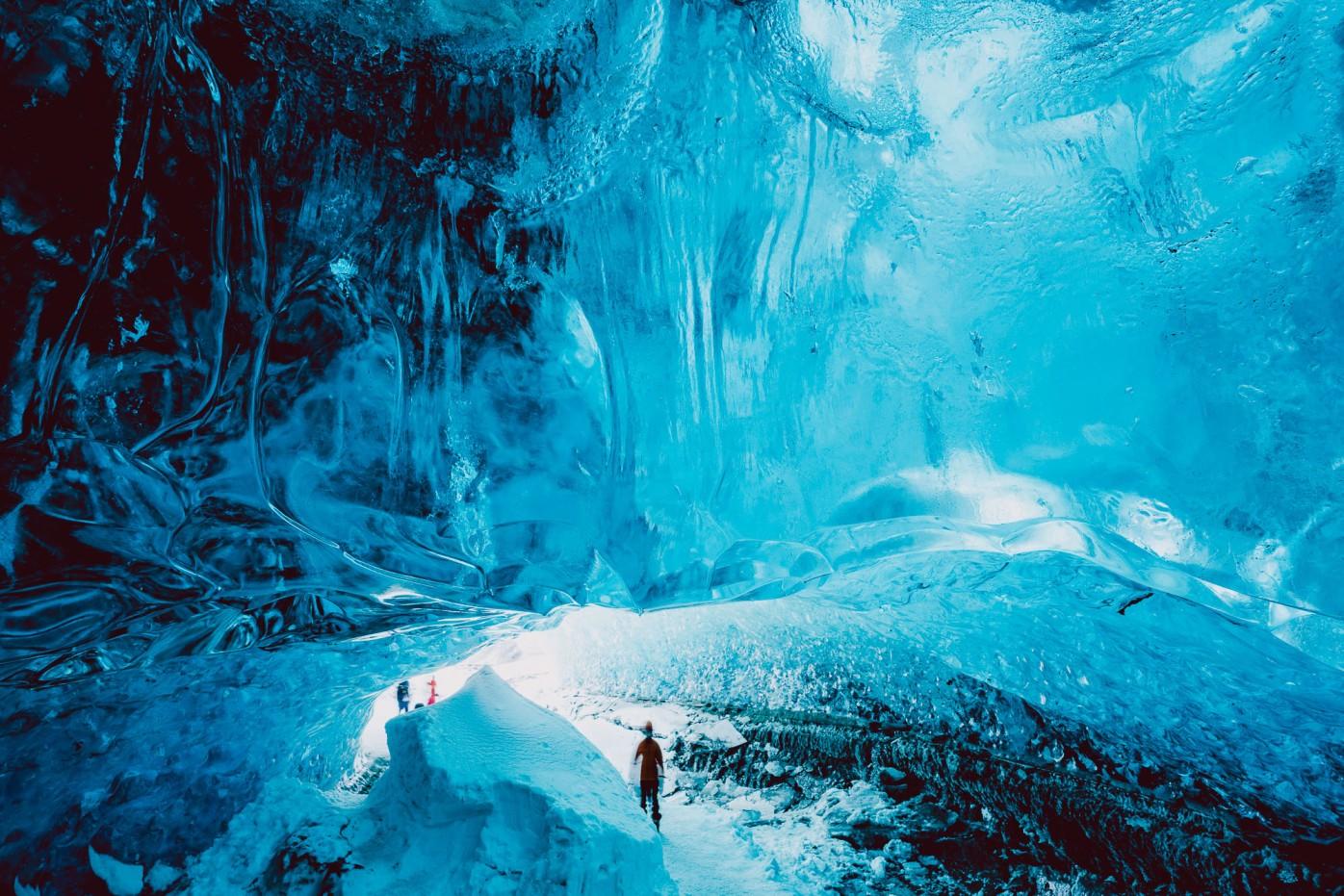 Iceland Web-192