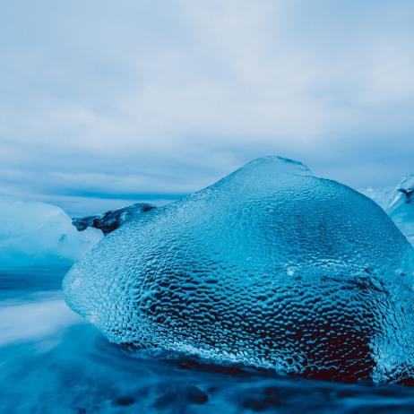 Iceland Web-194