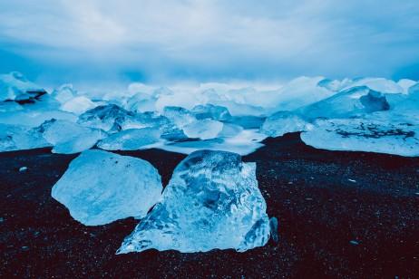 Iceland Web-195