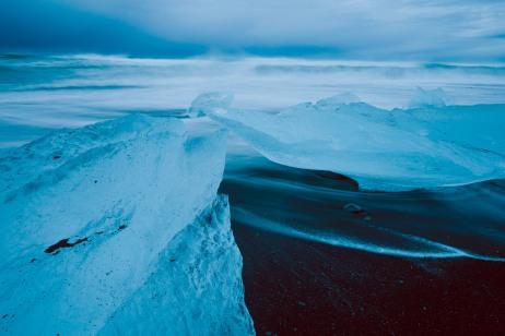 Iceland Web-199