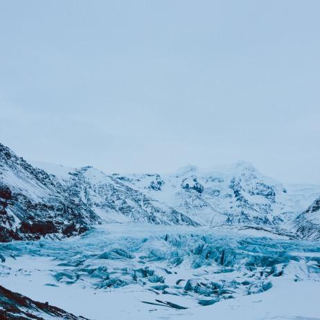 Iceland Web-203