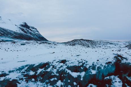 Iceland Web-204