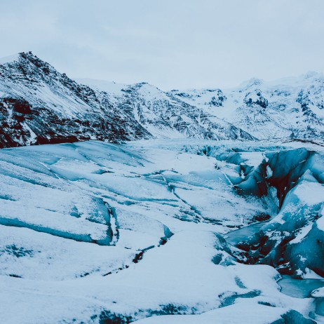 Iceland Web-207
