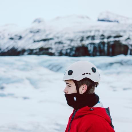 Iceland Web-213