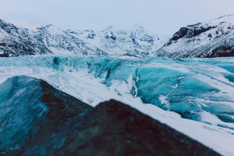 Iceland Web-221