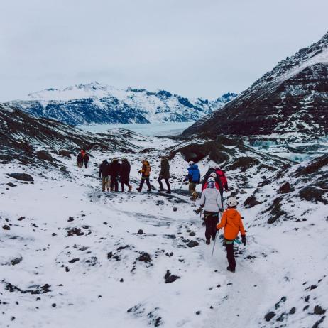 Iceland Web-227
