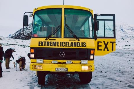 Iceland Web-228