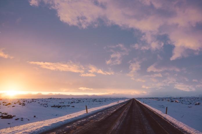 Iceland Web-230
