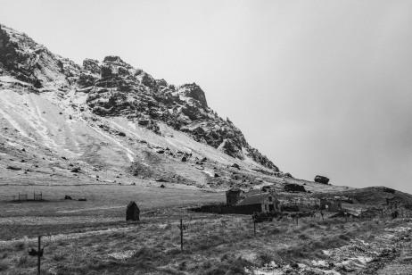 Iceland Web-237