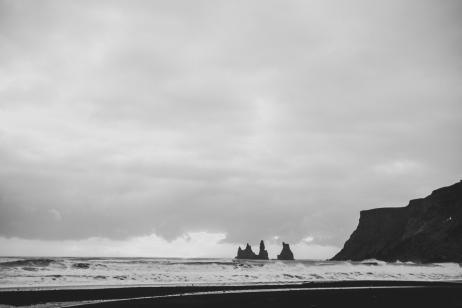 Iceland Web-239
