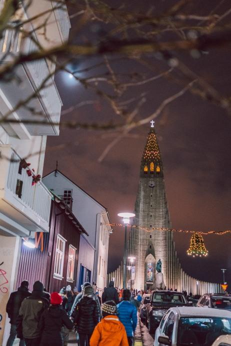Iceland Web-257