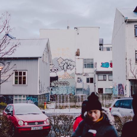 Iceland Web-275