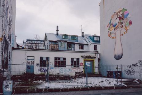 Iceland Web-281